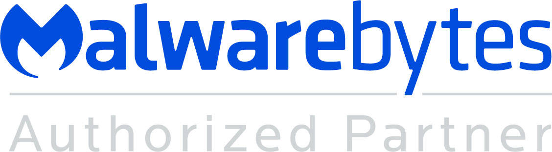 Malwarebytes Authorised Partner